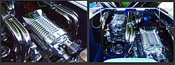 305AX application's...-305ax-side.jpg