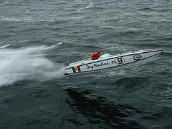 Atlantic City race details-flyinmartini.jpg