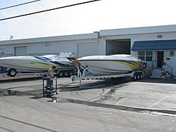 Boat Nut's Thunder-stanandtuppershop.jpg
