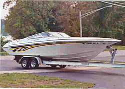 Thanks, quick service on Lake St Clair saves special holiday plans-boattrailer.jpg