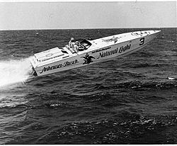 OLD RACE BOATS - Where are they now?-spirit0024a.jpg