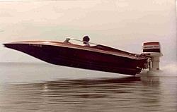 Single Outboard 106 mph!!!-hydrostream1.jpg