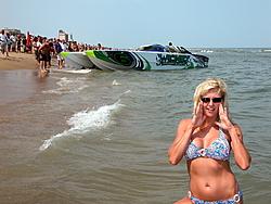 """The """"classic"""" OSO Photo Thread!  HAAAAAAAAAAA!!!-jem-beach-girl.jpg"""