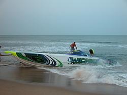 """The """"classic"""" OSO Photo Thread!  HAAAAAAAAAAA!!!-jem-beach2.jpg"""