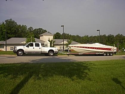 What is your Tow Vehicle/What are you Towing?-myrig.jpg