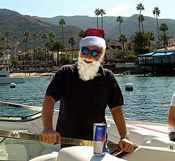 """The """"classic"""" OSO Photo Thread!  HAAAAAAAAAAA!!!-santa-2%5B1%5D.jpg"""