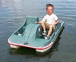 """The """"classic"""" OSO Photo Thread!  HAAAAAAAAAAA!!!-newboat.jpg"""