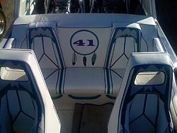 UGLY Boat Thread........-picture-209.jpg