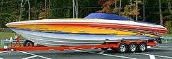 UGLY Boat Thread........-dscf0001111.jpg