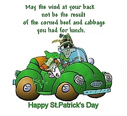 Official OSO St. :Patty's Day Party - NJ-irish2.jpg