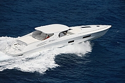 Mystic Powerboats Announces Entrance Into Pleasure Boat & Poker Run Market-sl700-3-7-08.jpg