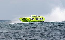 Testing the Miss GEICO MTI- Boca/ Biscayne pics-img_6773_lr.jpg