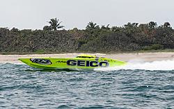 Testing the Miss GEICO MTI- Boca/ Biscayne pics-img_6794_lr.jpg