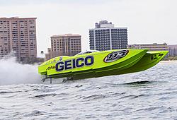 Testing the Miss GEICO MTI- Boca/ Biscayne pics-img_6759_lr.jpg