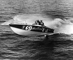 Don Aronow Memorial Ocean Powerboat Race-horba95060018-small-.jpg