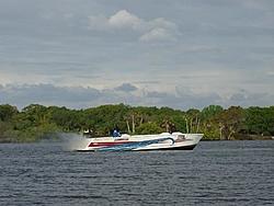 UGLY Boat Thread........-weird-boat-005.jpg