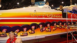 UGLY Boat Thread........-dsc00721.jpg