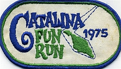 Don Aronow Memorial Ocean Powerboat Race-patches0046-small-.jpg