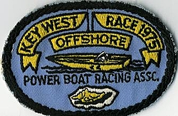 Don Aronow Memorial Ocean Powerboat Race-patches0003a.jpg