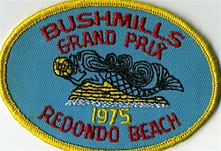 Don Aronow Memorial Ocean Powerboat Race-patches0011-small-.jpg