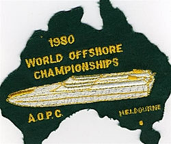 Don Aronow Memorial Ocean Powerboat Race-patches0049-small-.jpg