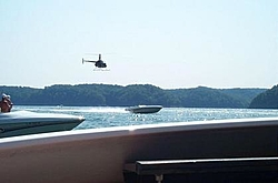Kellys Island/ Put-In-Bay July 4th weekend-ushillocopter.jpg