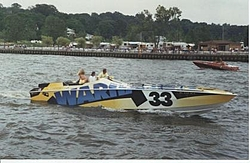 Cougar Boats-warhawk.jpg