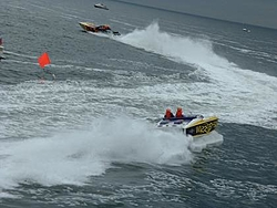 Atlantic City race details-seaside03.jpg