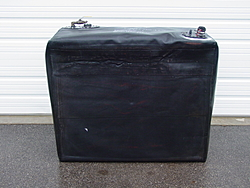 Fuel Cell's.....Any Market or uses for them due to there size.-dsc00537.jpg