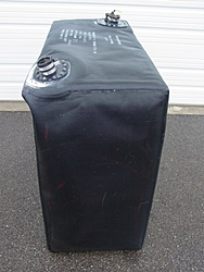 Fuel Cell's.....Any Market or uses for them due to there size.-dsc00541.jpg