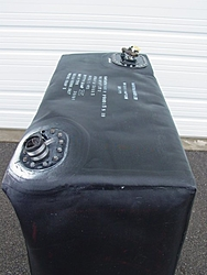 Fuel Cell's.....Any Market or uses for them due to there size.-dsc00542.jpg