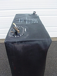 Fuel Cell's.....Any Market or uses for them due to there size.-dsc00543.jpg