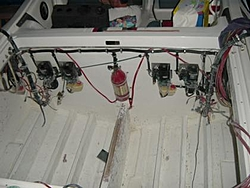 How long will an offshore boat live?-marina-pics-007.jpg