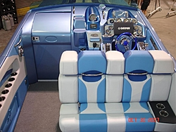 lets see your dash!-blue-bayou-071-resized-oso-1.jpg