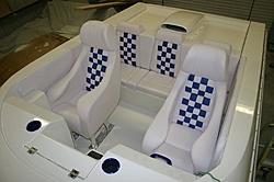 Premier Performance Interiors - Are they any good?-1-3-08-blue-joker.jpg