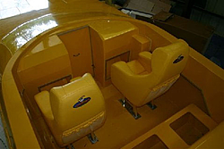 Premier Performance Interiors - Are they any good?-28-9.jpg