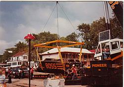 Don Aronow Memorial Ocean Powerboat Race-000.jpg