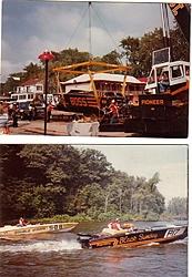 Don Aronow Memorial Ocean Powerboat Race-567.jpg