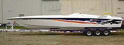 FAJA Powerboats-faja-3.jpg