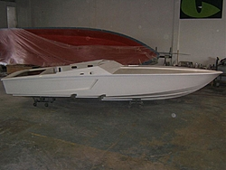 Pantera - New Pony in the stable?? or a badazz kitty?-boat-pics.-860.jpg