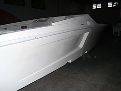 Pantera - New Pony in the stable?? or a badazz kitty?-boat-pics.-861.jpg