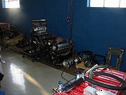 Big Day At Scorpion Racing Engines-t-002.jpg