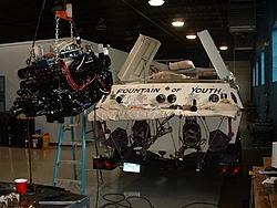 Big Day At Scorpion Racing Engines-dscf0128.jpg