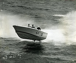 Don Aronow Memorial Ocean Powerboat Race-copy-donald-aronow0006a.jpg