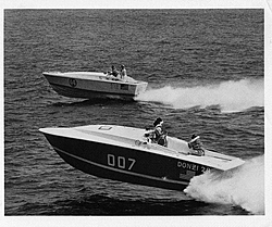 Don Aronow Memorial Ocean Powerboat Race-aronowfile0021a.jpg