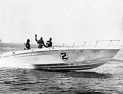 Don Aronow Memorial Ocean Powerboat Race-aronowfile0013a.jpg