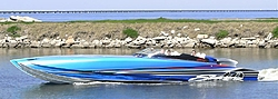 March 28-29 Sarasota/St Pete's - Season Opener, St - Who/What's Coming?-baccus-mor-159-2-.jpg