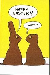 Happy Easter to all  OSO members.-happyeaster.jpg