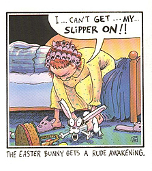 Happy Easter to all  OSO members.-easter.jpg