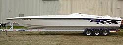 FAJA Powerboats-faja-555.jpg